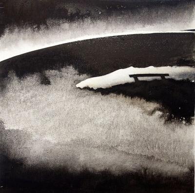 Li Chevalier, 'Interstellar', 2015
