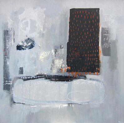 Guillaume Seff, 'Les lumières du jour, Var 3 '