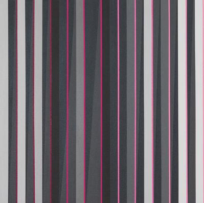 Gabriele Evertz, 'Rosa, Dark Passage Series', 2013