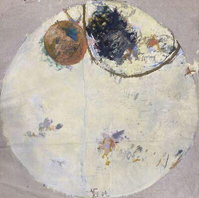 Huang Yuanqing 黄渊青, '无题 | Untitled', 2003