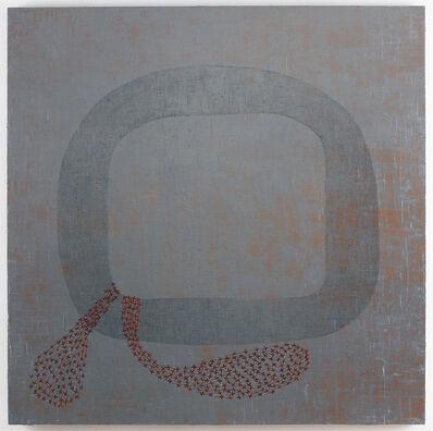Pinaree Sanpitak, 'Ma-lai 4', 2015
