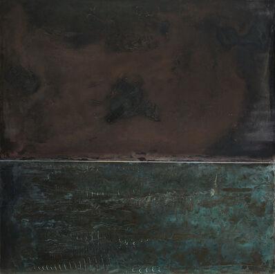 Frédérique Domergue, 'Untitled LXIV', 2015