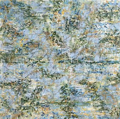 David Skillicorn, 'Della Terra 14-5', 2020