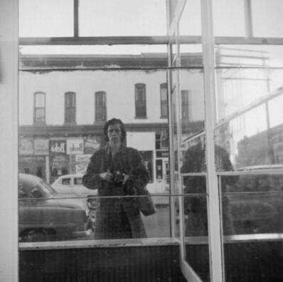Vivian Maier, 'VM1965W01418_1, Untitled, 1965 ', 1965