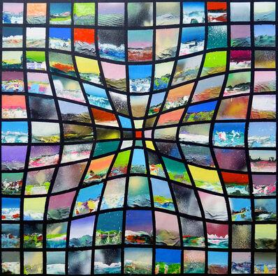 Armando Rabadan, 'Untitled'