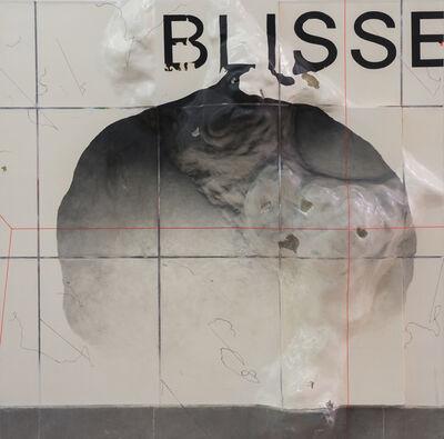 Daniel Weissbach, 'Stelle #05', 2010-2019