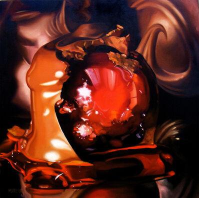 Margaret Morrison, 'Cherry Cordial', 2010