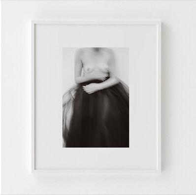 Sofia Fernandez Stenström, 'Maya, Bassano Del Grappa', 2012