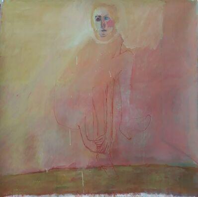 Barbara Tavella, 'untitled', 2019