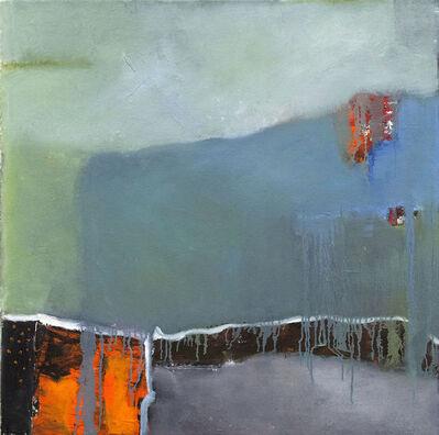 John McCaw, 'Misty'