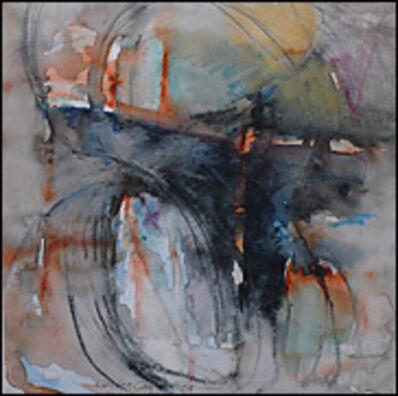 Carolyn Coalson, 'Santuario II', 2006