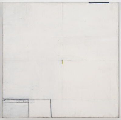 Helen Soreff, 'Someday', 1969