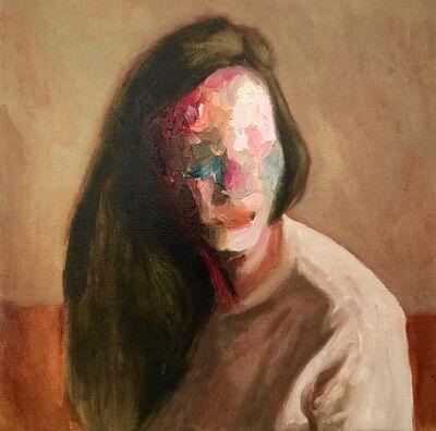 Guim Tió Zarraluki, 'Goodbye', 2015