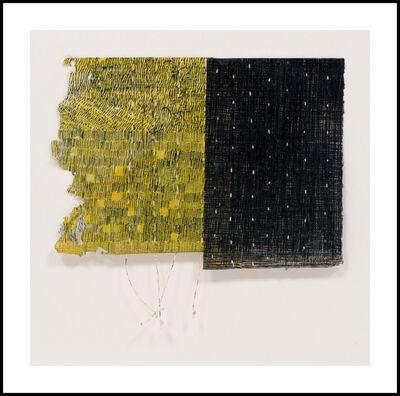 Yuko Kimura, 'Moss', 2021