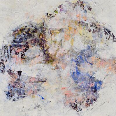 Sali Swalla, 'Cloud Illusions 3', 2019