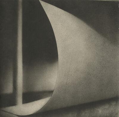 Jaroslav Rössler, 'Untitled', 1923