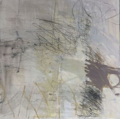 Jeri Ledbetter, 'Ricordando', 2018