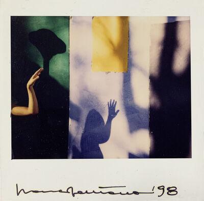 Franco Fontana, 'Untitled', 1998