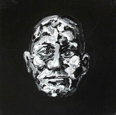Roberto Coda Zabetta, 'Senza titolo', 2005