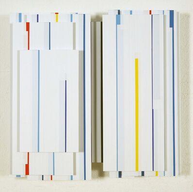 Arancha Goyeneche, 'Little Landscapes #2', 2016