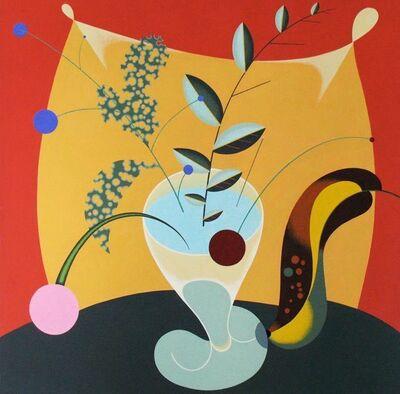 Joy Taylor, 'Life-Like #17 (Simplicity)', 2011