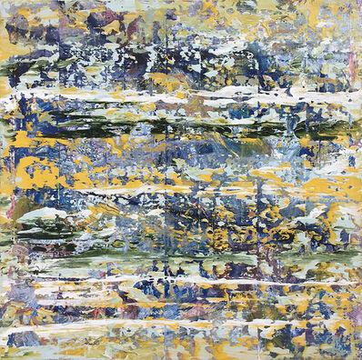 David Skillicorn, 'Basalt'