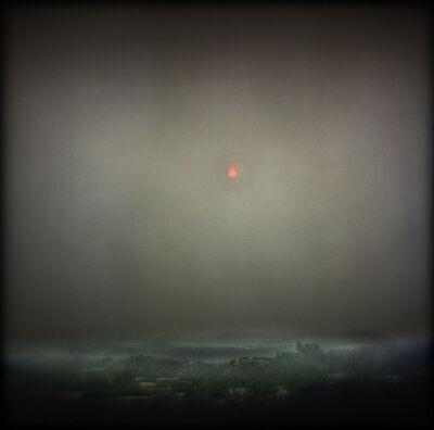 Susan Burnstine, 'Laurel Canyon, September', 2020