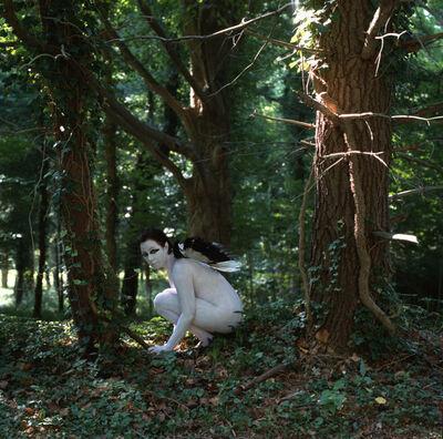 Cecilia Paredes, 'Gnome', 2006