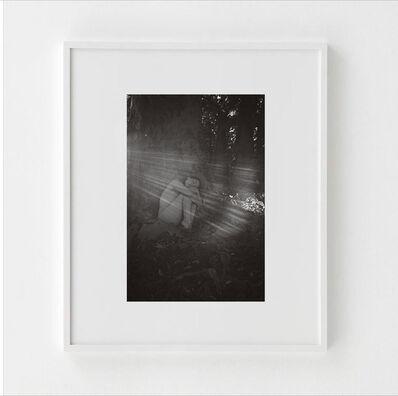 Sofia Fernandez Stenström, 'Untitled', 2020