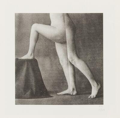John Stezaker, 'Untitled', 1996