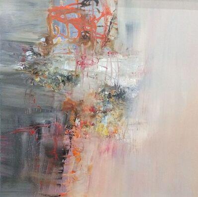 Ernestine Tahedl, ' R. Schumann, Fantasie Stucke No. 7', 2018