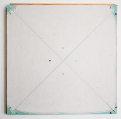 Benjamin Roth, 'Untitled', 2016