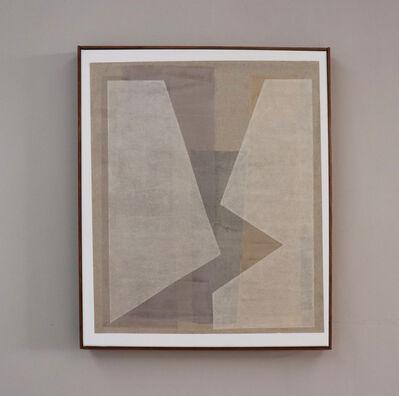 Kim Bartelt, 'Viva', 2020