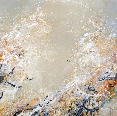 Michael Schultheis, 'Vitruvian Life', 2021
