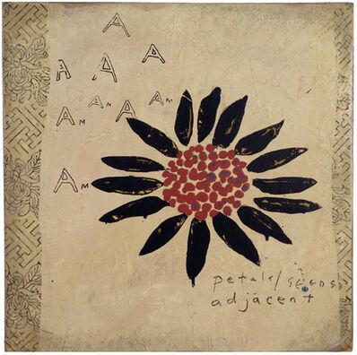 John Randall Nelson, 'Flora Diora'