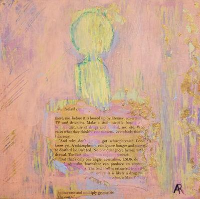 Angela Rogers, 'LSD 6', 2017
