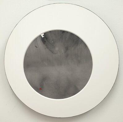 REIKO TSUNASHIMA, 'A Pure Space', 2008