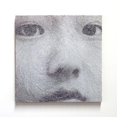 Keun Young Park, 'Fragment #3', 2017