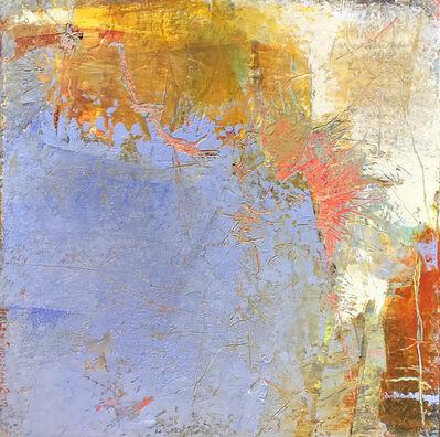 Helen Shulman, 'Flourish'