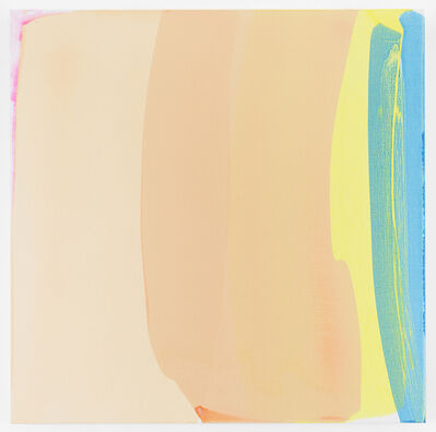 Yunhee Min, 'Movements (swell 3)', 2015