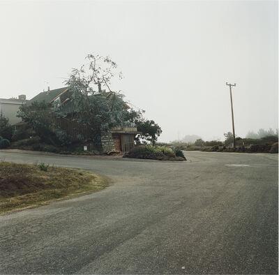 Miro Minarovych, 'Monterey CA', 2009