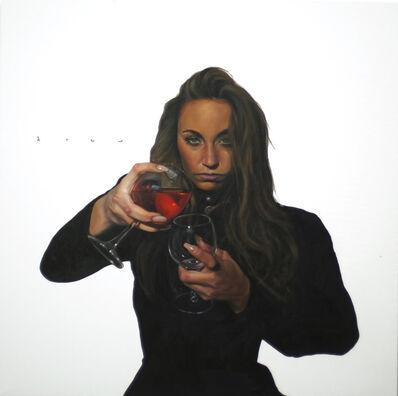 Drew Merritt, 'Turning Wine into Water', 2016