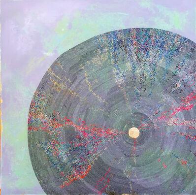 Ruth Borum-Loveland, 'Seed Place', 2020
