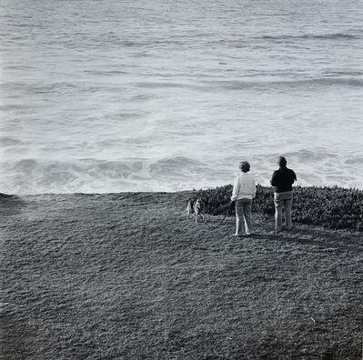 Joe Deal, 'La Jolla, California ', 1982