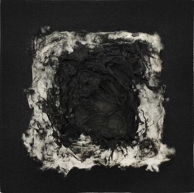 Cyoko Tamai, 'Sediment 3 ', 2015