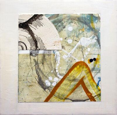 Camrose Ducote, 'Untitled #14-1'
