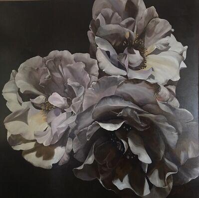 Diana Watson, 'Silk Skirts ', 2019