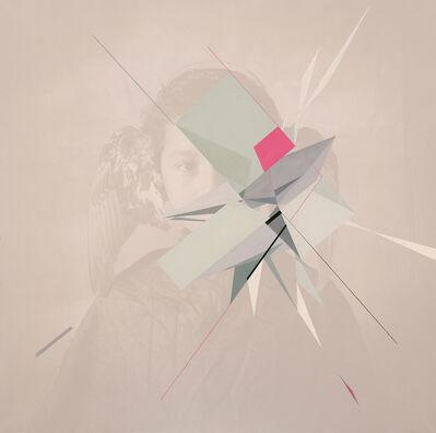 Luis González Palma, 'Untitled', ca. 2013