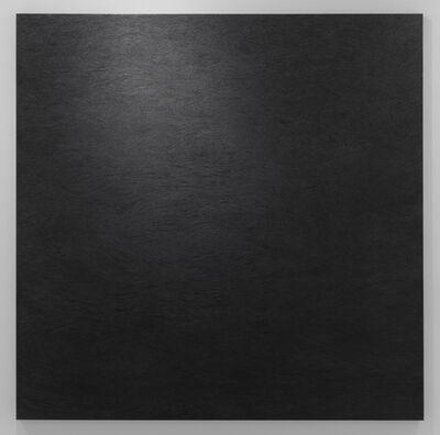 Toshiyuki Kajioka, 'Hyohaku / Spiritual Darkness', 2017