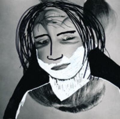 Sebastian Bieniek, 'Fascination No. 26', 2014